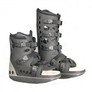 Darco Body Armour Walker II Boot