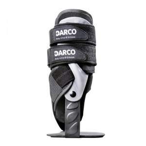 Darco Body Armour Embrace Ankle Brace