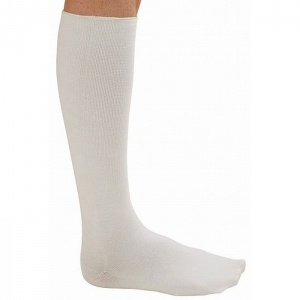 Smartknit AFO Interface Diabetic Socks