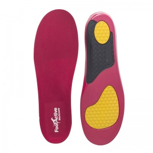 Footactive Workmate Insoles