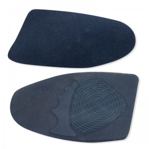 Footmedics Impact Gel 1/2 Length Insoles