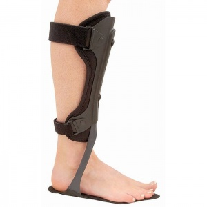 Matrix Dynamic AFO Foot Drop Brace