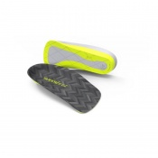 Superfeet Men's Me Comfort 3/4 Insoles