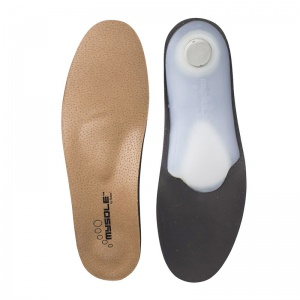 Mysole Daily Comfort Insoles