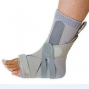 Neurolift AFO Foot Support
