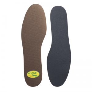 Noene LG2 Full Length Shock Absorbing Insoles