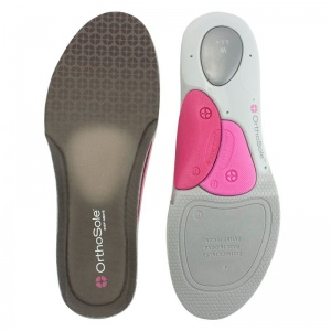 Orthosole Max Cushion Women's Insole