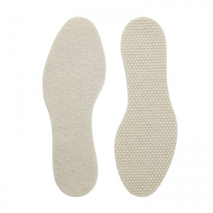 Pedag Angora Full Insoles