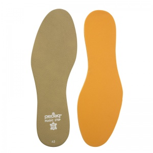 Pedag Magic Step Full Length Memory Foam Insoles