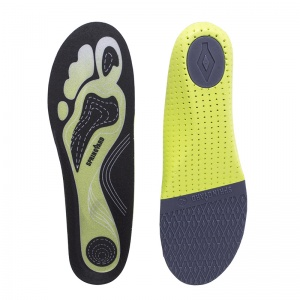 Pedag Sporty Insoles