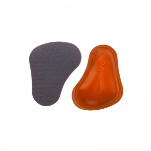 Rehband T-Shaped Gel Metatarsal Pads