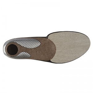 Sidas Run+ Slim Customisable Insoles