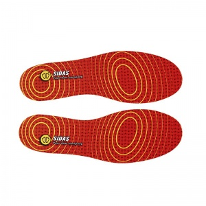 Sidas F-Essentials Impact Reducer Insoles
