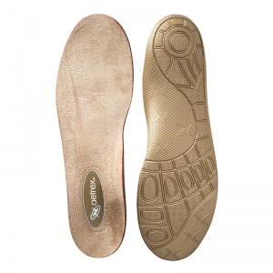 Aetrex Lynco Casual L600 Neutral Orthotics