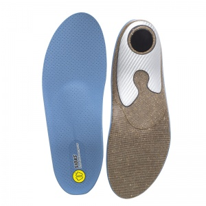 Sidas Multi+ Customisable Insoles