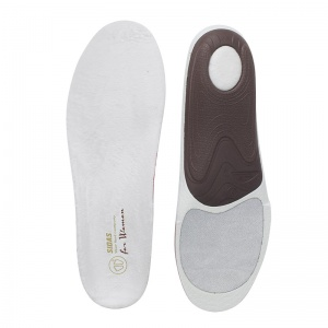Sidas Winter 3D Comfort Insoles for Women