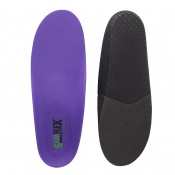 Slimflex Kinetic Insoles