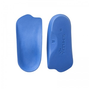 Slimflex Simple 3/4 Length Insoles