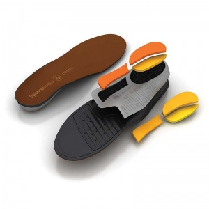 Spenco Medics Dress Full Length Insoles