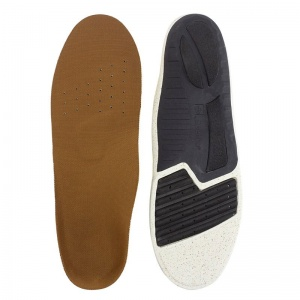 Spenco Active Comfort Earthbound Insoles