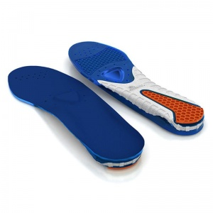 Spenco Gel Comfort Insoles