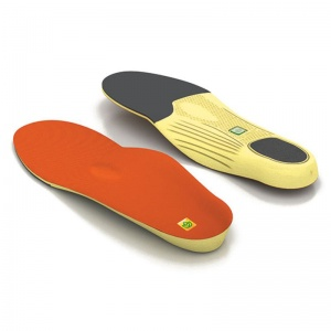 Spenco Polysorb Ultra-Thin Proform Insoles