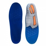 Spenco Total Support Gel Insoles