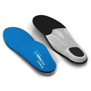 Spenco Ultra-Thin Proform Gel Full Length Insoles