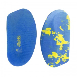 4Kids Orthotics