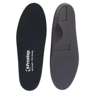 Prostep Orthotic Insoles
