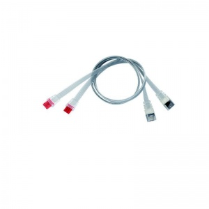 Therm-IC Extension Cords