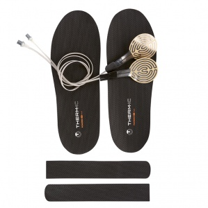 Therm-IC Insole Heat Kit