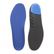 Tuli's Road Runners Premium Replacement Insoles