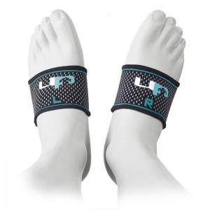 Ultimate Performance Compression Elastic Arch Support