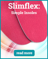 Visit Our Article About the Slimflex Brand