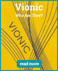 Learn More About the Vionic Brand