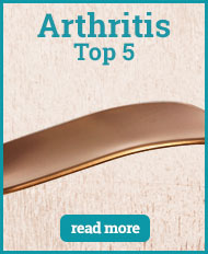 visit-our-blog-to-see-our-best-insoles-for-arthritis