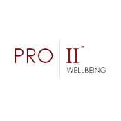 Pro11 Wellbeing Insoles