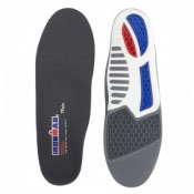 Insoles for Over-Pronation
