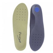 Insoles for Knee Pain