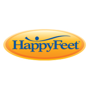 Happy Feet Insoles