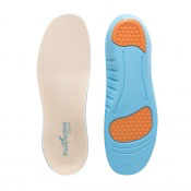 Insoles for Diabetes