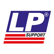 LP Supports