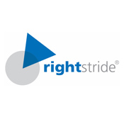 Rightstride Insoles