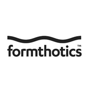 Formthotics Insoles