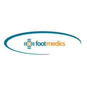 Footmedics Insoles