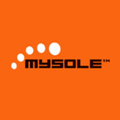 Mysole Insoles
