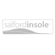 Salford Insole