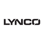 Lynco Insoles