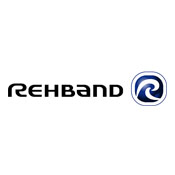 Rehband Insoles